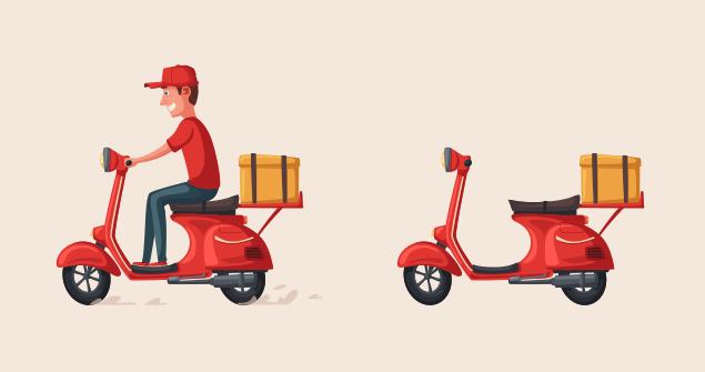 Delivery: De onde surgiu o termo e quais os melhores pontos para o cliente