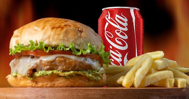 vamos falar sobre o que combina com sanduíches e de forma você pode deixar este prato ainda mais incrementado
