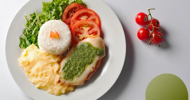 Dicas excelentes de comida fácil de fazer, que simplesmente vai te salvar nos momentos em que você mais precisar.