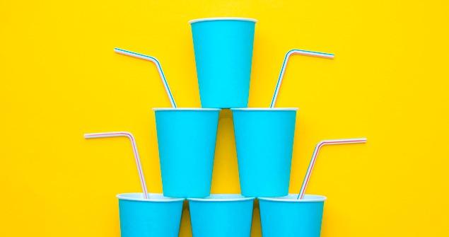 o que é harmonização de pratos e bebidas e quais são as mais indicadas para combinar e acompanhar a sua receita