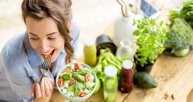 vegano vegetariano e outros